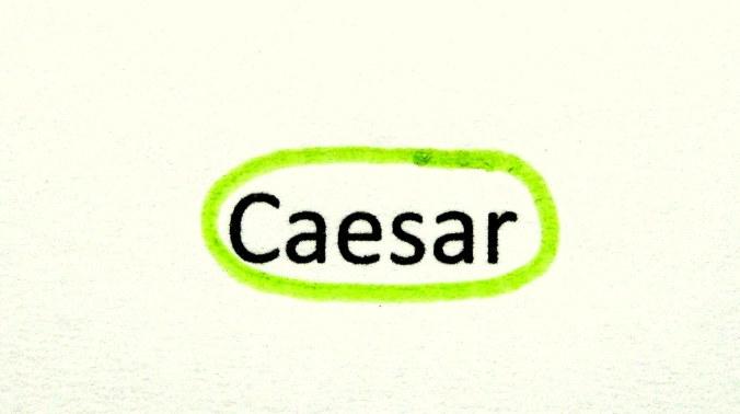 KWS Caesar